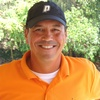 Rick K. Tennis Instructor Photo