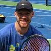 Michael R. Tennis Instructor Photo