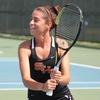 Maria G. Tennis Instructor Photo
