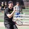 Ilija C. Tennis Instructor Photo
