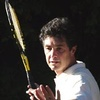 Eddie P. Tennis Instructor Photo