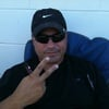 James S. Tennis Instructor Photo