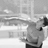 Parija M. Tennis Instructor Photo