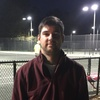 Tom M. Tennis Instructor Photo