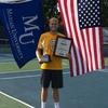 Jack H. Tennis Instructor Photo