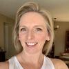 Debbie S. Tennis Instructor Photo