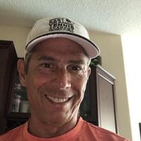 Jeff W. Instructor Photo