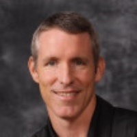 John B. Instructor Photo