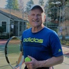 Tom D. Tennis Instructor Photo