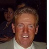 Steve T. Tennis Instructor Photo