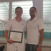 Youssef A. Tennis Instructor Photo