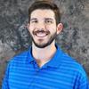 Adam S. Tennis Instructor Photo