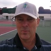 Todd S. Tennis Instructor Photo