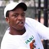 Takura H. Tennis Instructor Photo