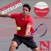 Vinicius B. Tennis Instructor Photo