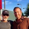 Brian C. Tennis Instructor Photo