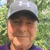 Steve H. Tennis Instructor Photo