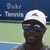 Warrick T. Tennis Instructor Photo