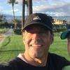 Scott J. Tennis Instructor Photo