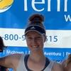 Nina G. Tennis Instructor Photo