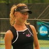 Anastassiya Z. Tennis Instructor Photo