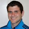 Jason S. Tennis Instructor Photo