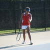 Chandana H. Tennis Instructor Photo