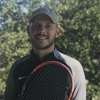 Andre G. Tennis Instructor Photo