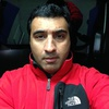 Faisal A. Tennis Instructor Photo