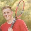 Derick H. Tennis Instructor Photo