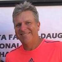 David F. Instructor Photo