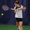 Chrissie M. Tennis Instructor Photo