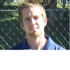 Travis M. Tennis Instructor Photo