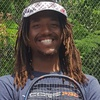 Jarrod B. Tennis Instructor Photo