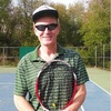 Rick C. Tennis Instructor Photo