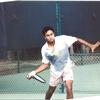 Jay S. Tennis Instructor Photo