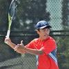 Sonam P. Tennis Instructor Photo