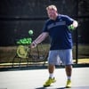 Bill R. Tennis Instructor Photo