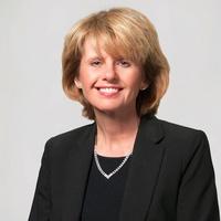 Karen B. Instructor Photo