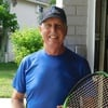 David P. Tennis Instructor Photo