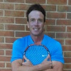 David G. Tennis Instructor Photo