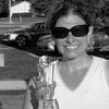 Amanda H. Tennis Instructor Photo