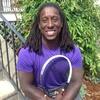 Lanell B. Tennis Instructor Photo