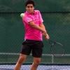 Oscar  F. Tennis Instructor Photo
