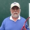 Don C. Tennis Instructor Photo