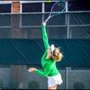 Stephanie S. Tennis Instructor Photo