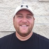 Andrew C. Tennis Instructor Photo