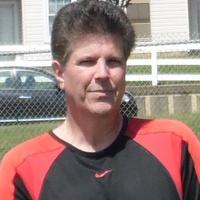 Michael D. Instructor Photo