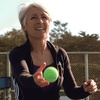 Shannon R. Tennis Instructor Photo