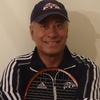 Renato J. Tennis Instructor Photo